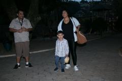 sa_nicolazzi_foto-0589